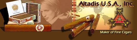 Altadisusa.jpg